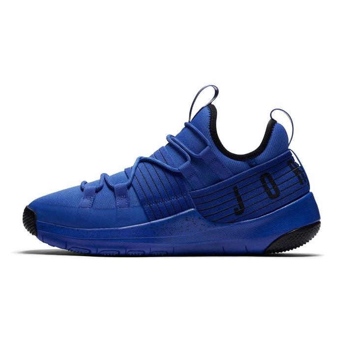 chaussure basket jordan