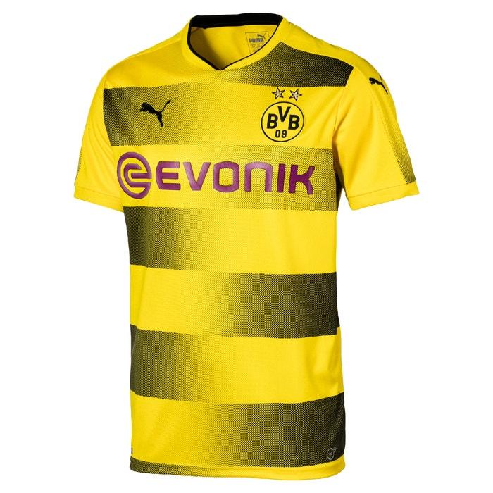 Image T-shirt ufficiale BVB Dortmund PUMA