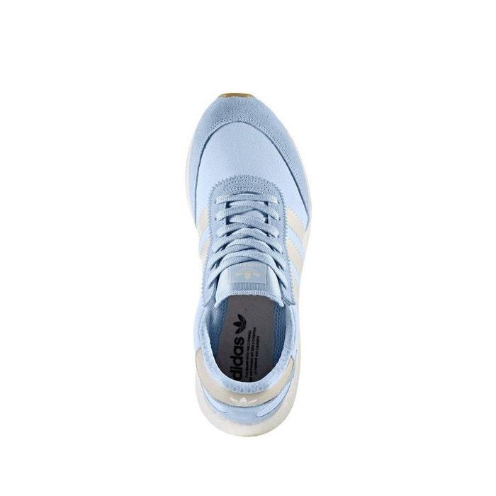 Adidas Runner Basket Iniki Originals Bb2099 Bleu TwxdCa8qd