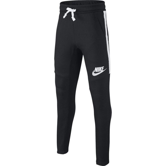 Pantaloni sportivi  NIKE image 0