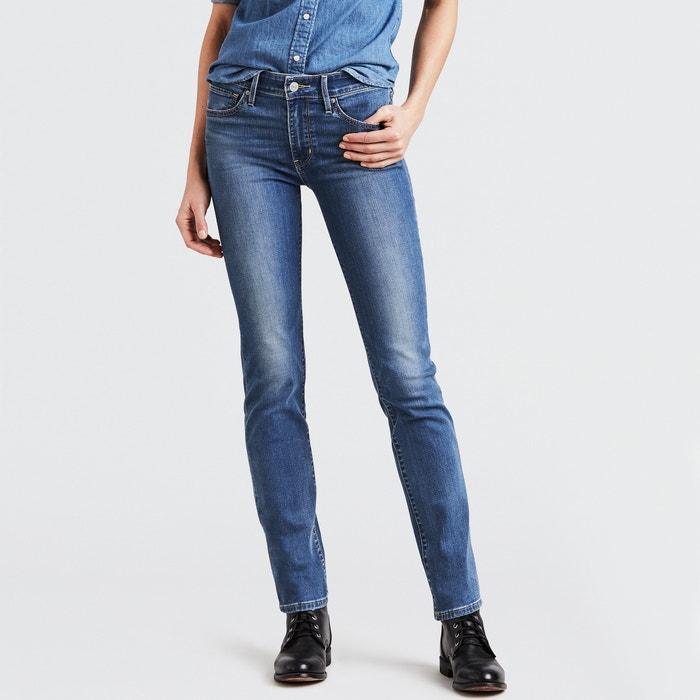 Jeans 712 SLIM  LEVI'S image 0