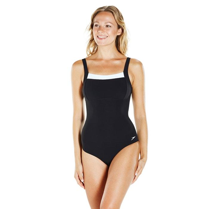 Costume intero modellante da piscina  SPEEDO image 0