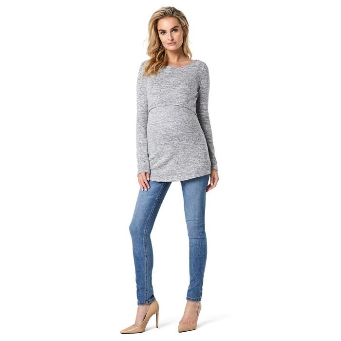 D'allaitement La Redoute Shirt Nanette T Noppies PqxwxT
