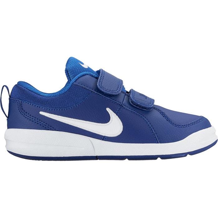 4 Redoute ps Pico Scratch Bleu Baskets La Nike zvPpwAq