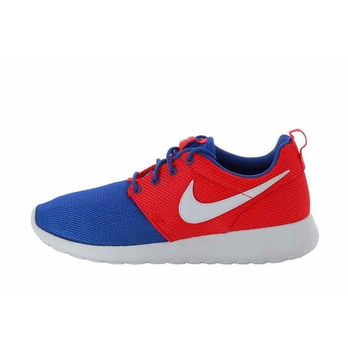 détaillant en ligne 9ee67 05eea Basket Roshe Run Max Junior
