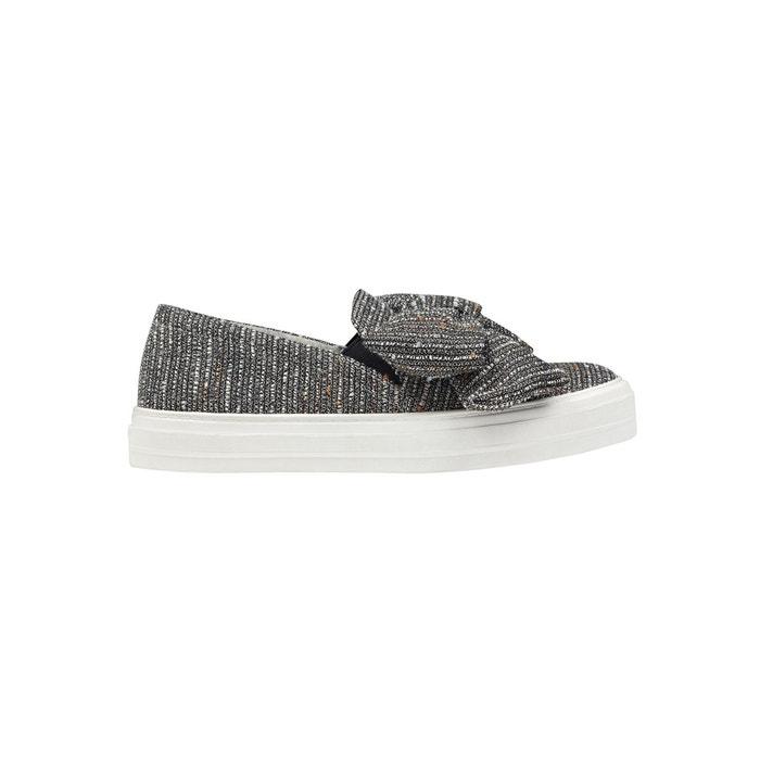 Sneakers onosha Nine West