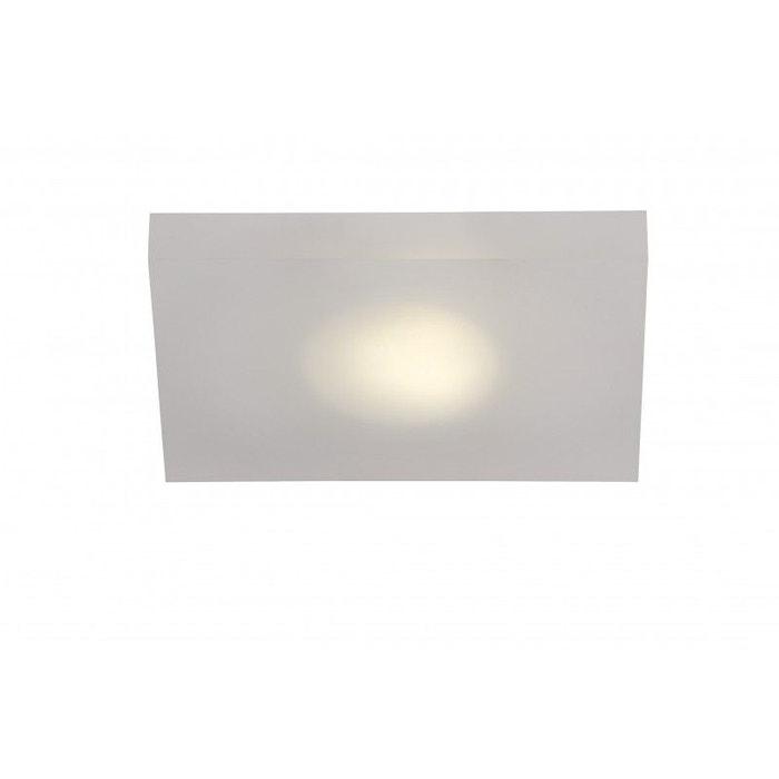 Winx Led Applique Murale Salle De Bains Led 1x7w 3000k Ip21