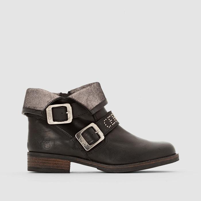 afbeelding Boots JANIS LE TEMPS DES CERISES