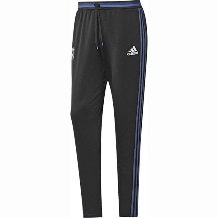 adidas pantalon d'entrainement