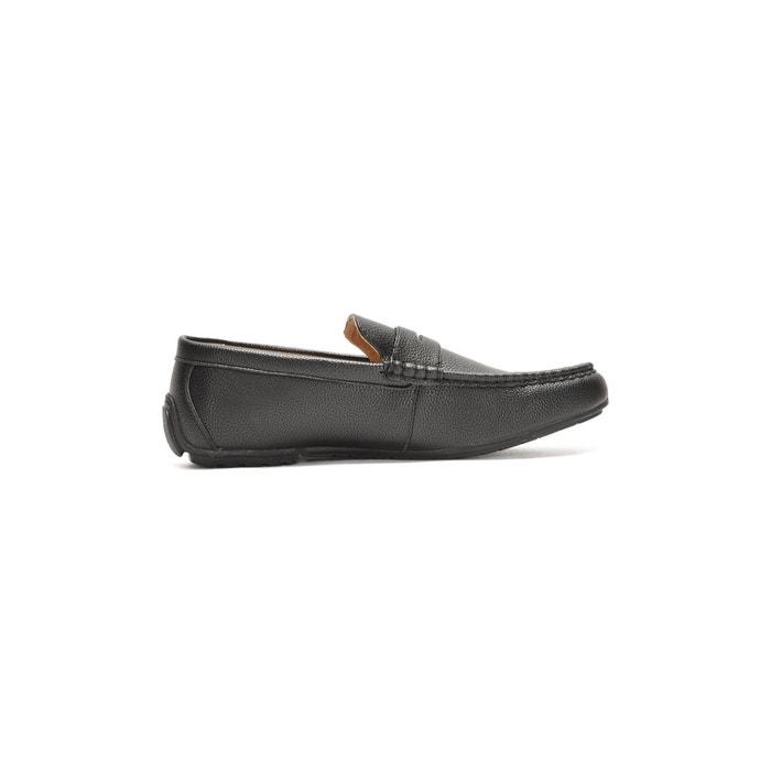 Mocassins Reservoir Shoes