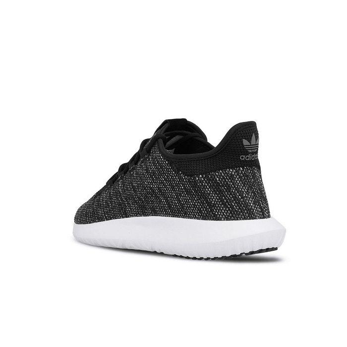 reputable site 65ca0 a1d29 ... Chaussures adidas tubular shadow knit noire bb8826 noir Adidas  Originals ...