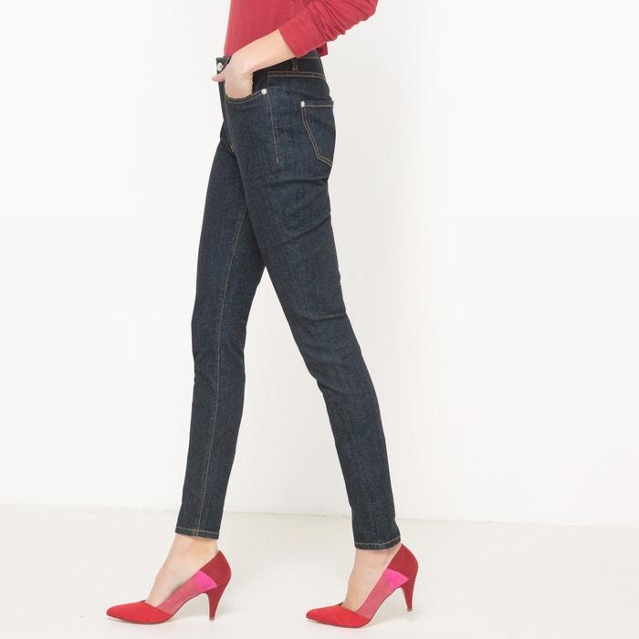 Image Ultra Power Stretch High Waist Skinny Jeans R essentiel