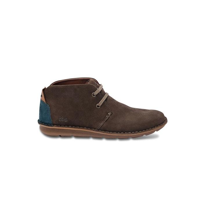 ebene La Redoute Boots Cognac Ystoryh Tbs 5Sgxwgq7Y