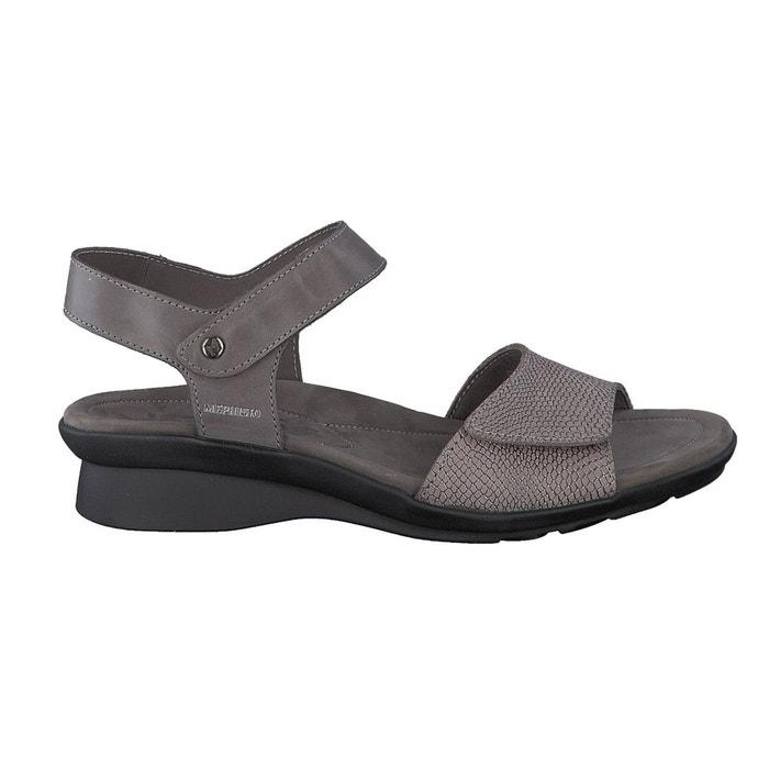 Sandales pattie Mephisto Vente À Bas Coût Soke8sLv