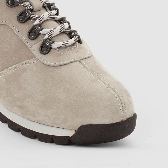La Redoute Boots Timberland Gris Splitrock Ca18fi Xq1IPg1