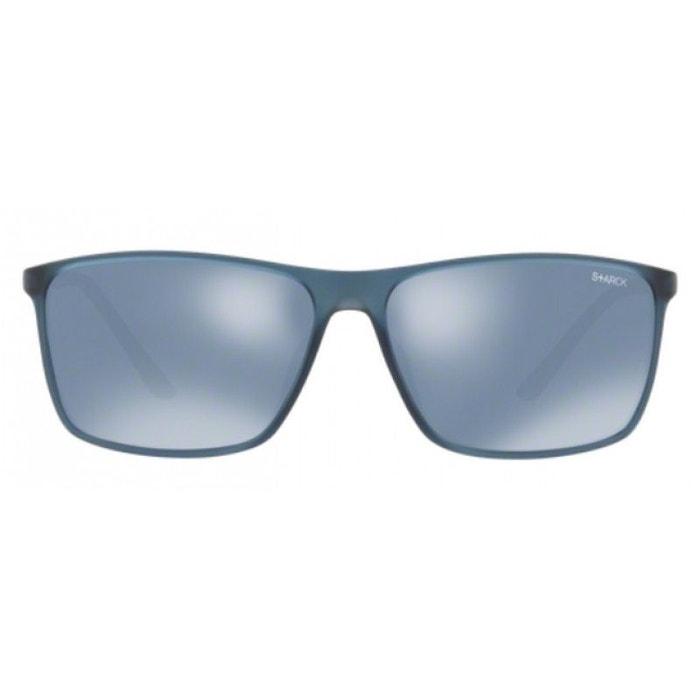Lunettes de soleil pour homme starck eyes bleu sh 5018 0006g7 61/14 bleu Starck Eyes | La Redoute Acheter Pas Cher kqEfc