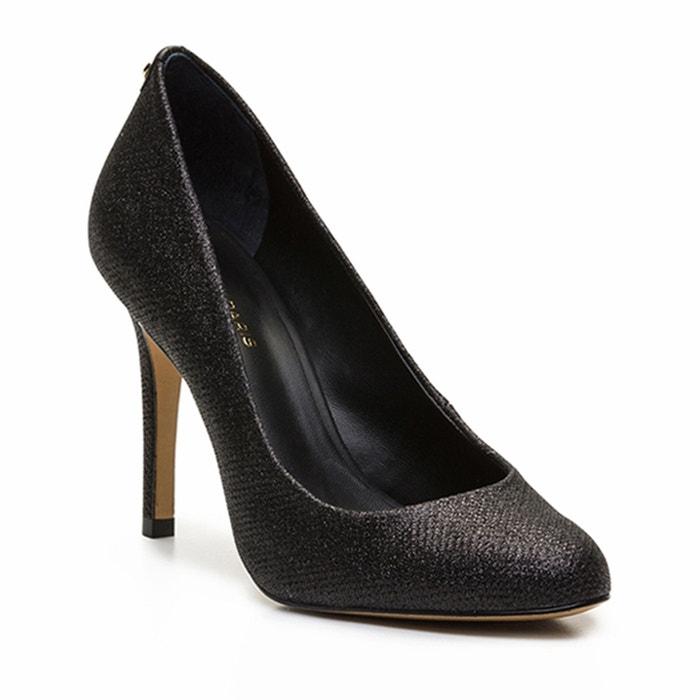 con COSMOPARIS aguja tac Jelissa Zapatos Glit 243;n de UqqA4vx