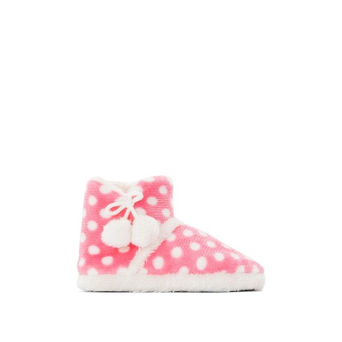 Mädchen Schuhe in Schlupfform