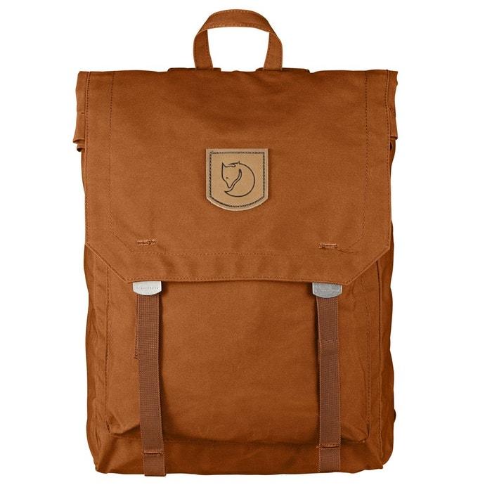 Eastbay Réel Pas Cher Foldsack no.1 Vente Profiter IdSJSS00