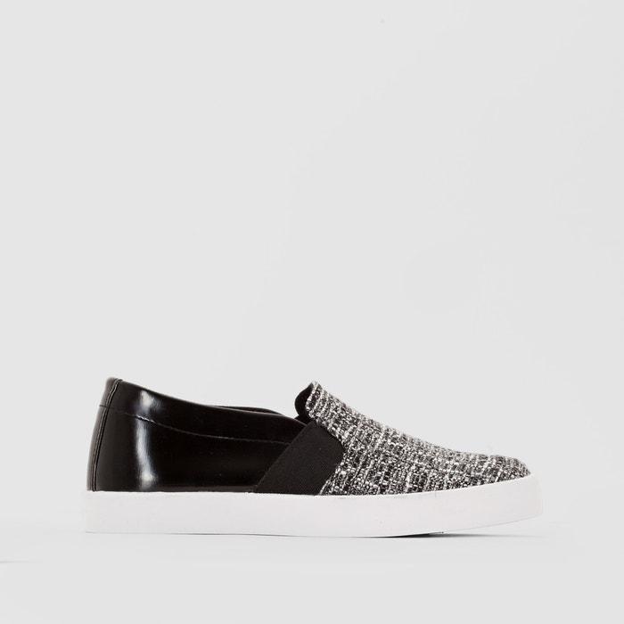 Image Baskets slippers CASTALUNA