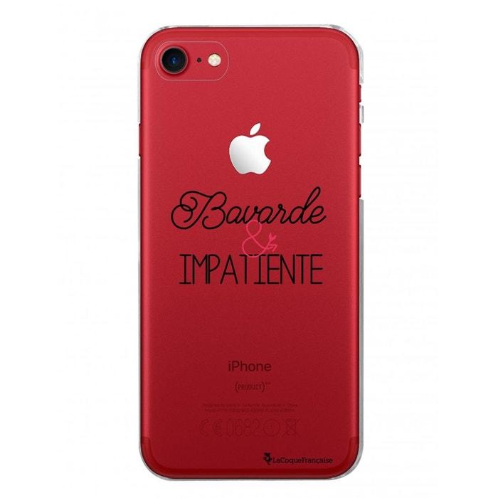 coque iphone 8 0