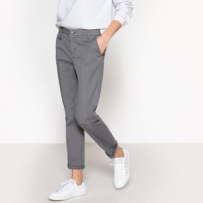 Pantalon  droit BENETTON