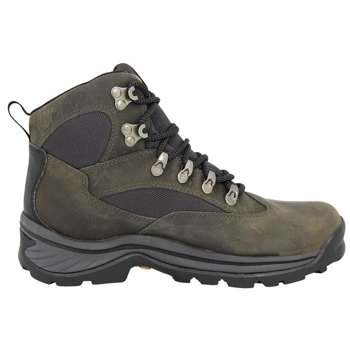 Timberland CHOCORUA TRAIL Chaussures Bottines Homm bbF2f8q
