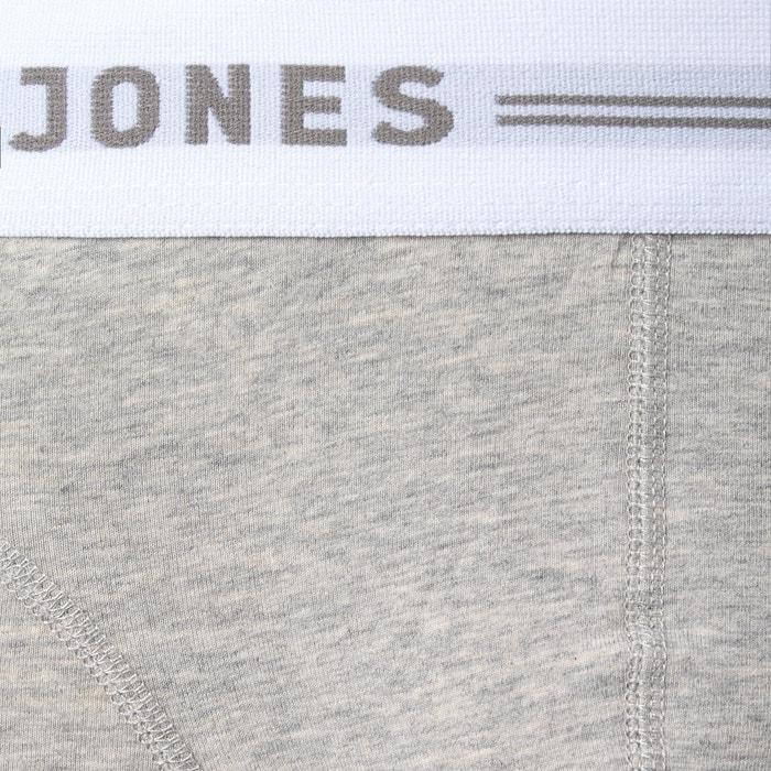 3 B JONES 243;xer amp; de lote JACK gBwAqCc