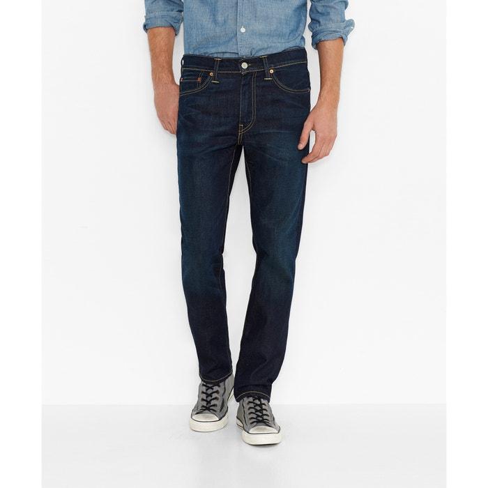 Image 511® Jeans LEVI'S