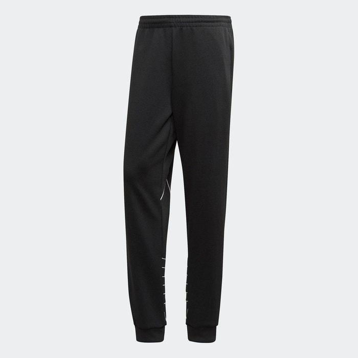 Pantalon de survêtement Big Trefoil Outline