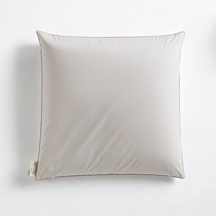 oreiller lavande bio lavandula blanc cru am pm la redoute. Black Bedroom Furniture Sets. Home Design Ideas
