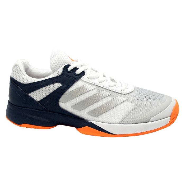 chaussure adidas tennis homme