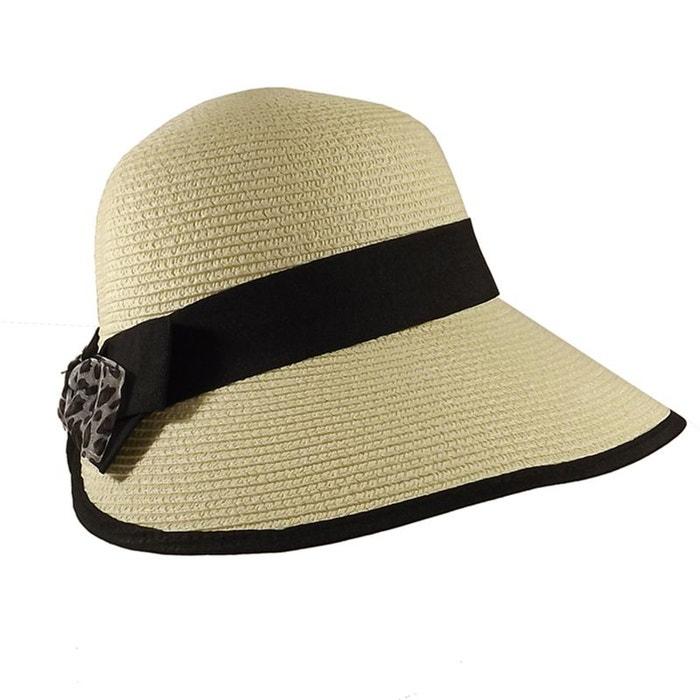 chapeau et casquette femme, La Redoute b875c231ce7