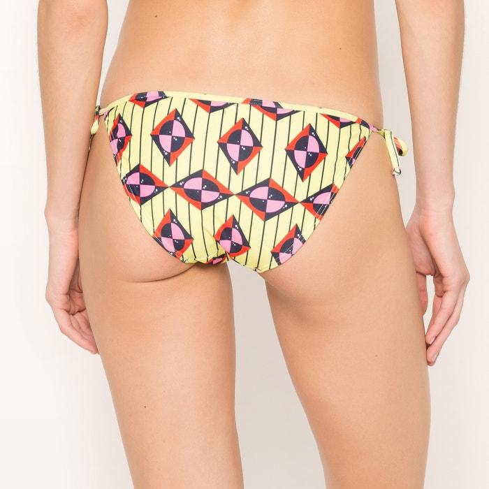 Braguita Collections bikini de Redoute La estampada qxnzEw4w0