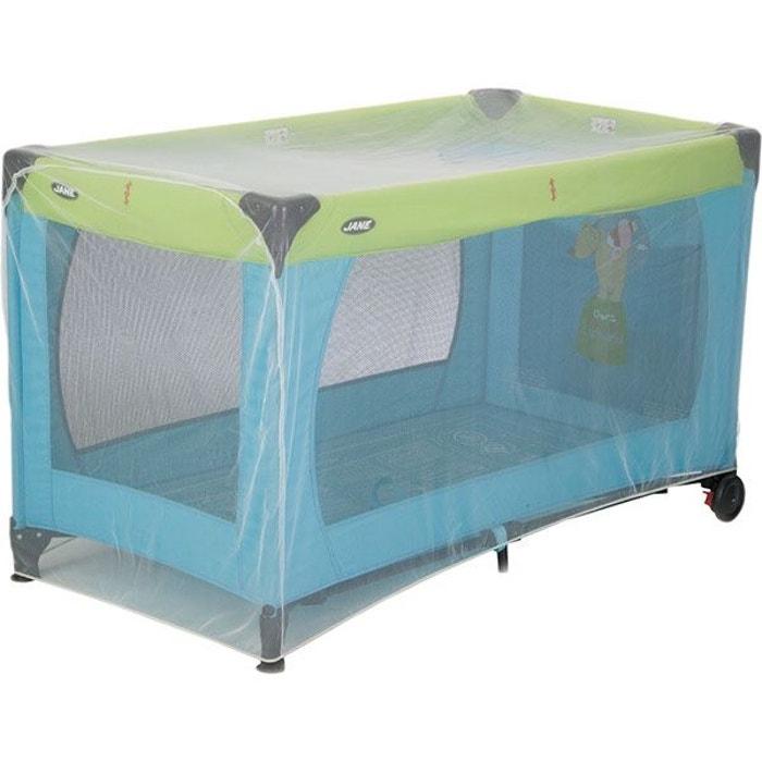 moustiquaire de lit jane la redoute. Black Bedroom Furniture Sets. Home Design Ideas