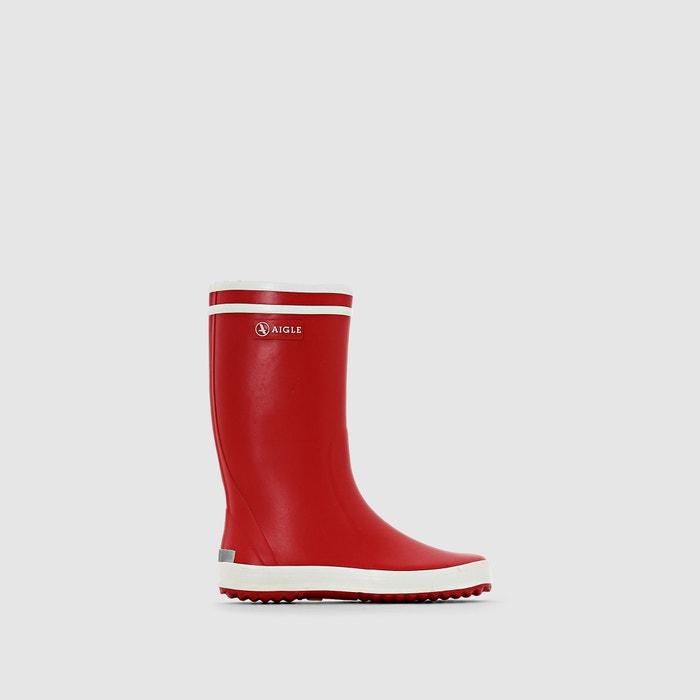 Image Stivali da pioggia caoutchouc, Lolly-Pop AIGLE