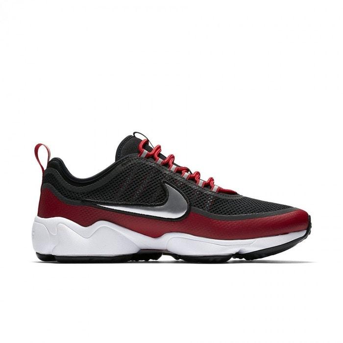 Basket nike air zoom spiridon ultra - 876267-005 noir Nike