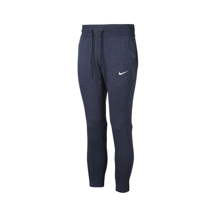 Fff Nike Tech Pantalon Tech Fff Pantalon Fleece Fleece Pantalon Fff Nike QCsdhtr