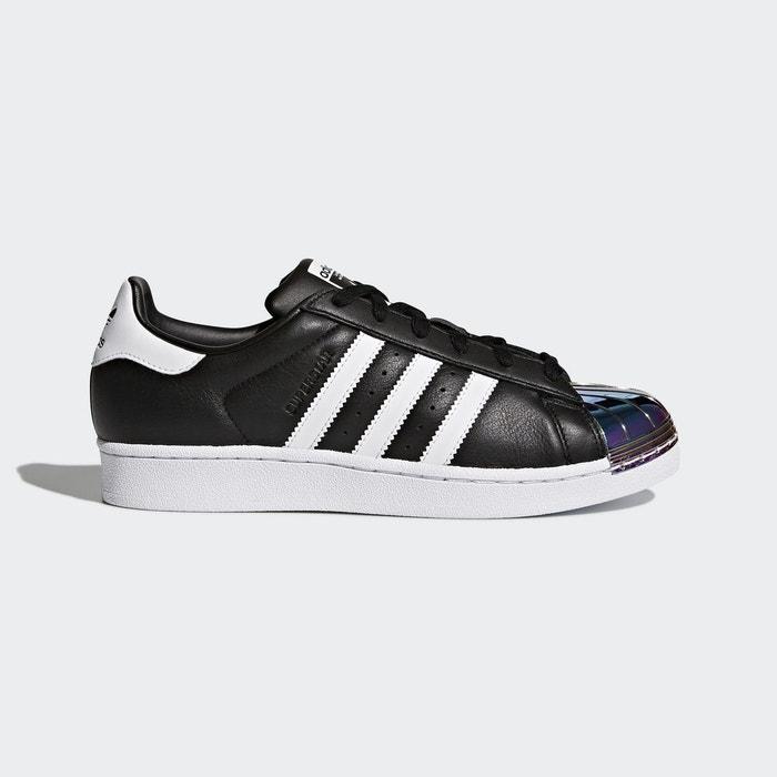Chaussure Superstar Metal Toe  adidas Originals image 0