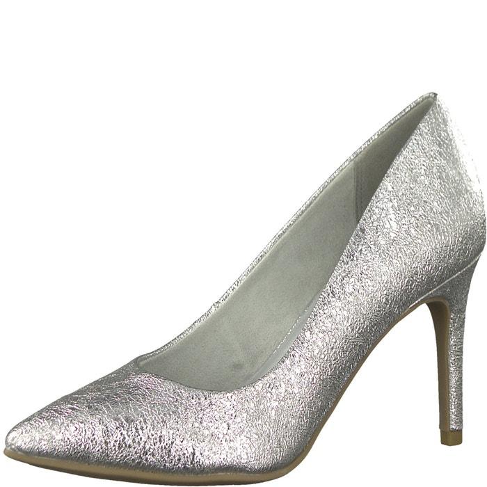 Maia de tac aguja de 243;n Zapatos TAMARIS T0qPwYR