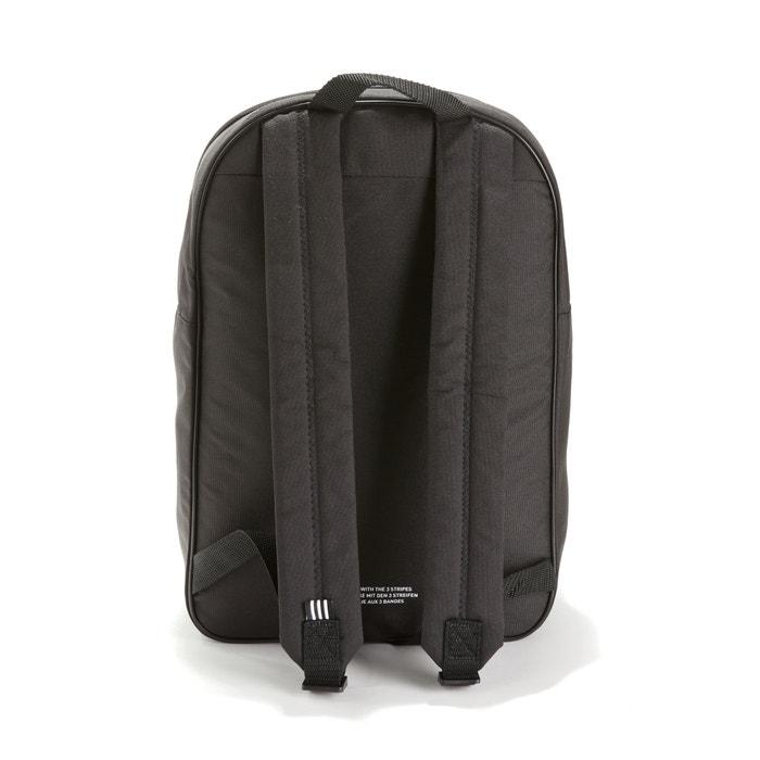 b678d5a80d3a Bp clas trefoil backpack