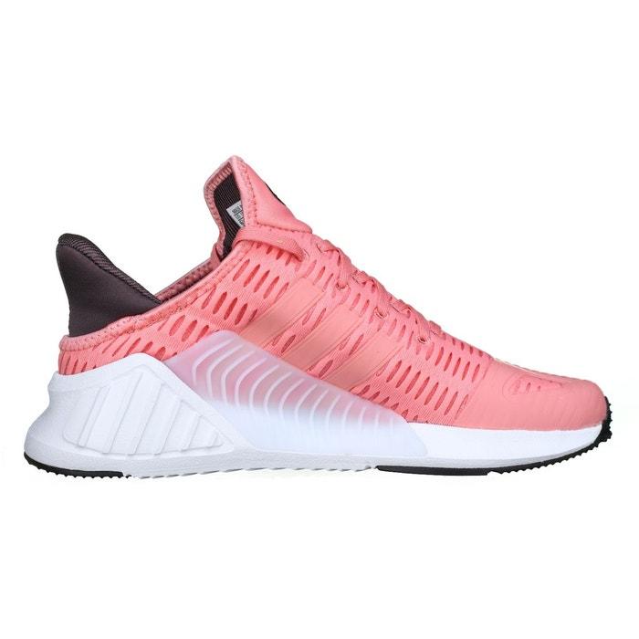 17 climacool rose Basket 02 Adidas w dwxE4x0qY1