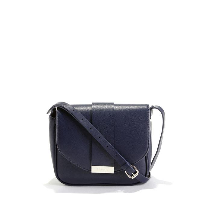 Handbag  ESPRIT image 0