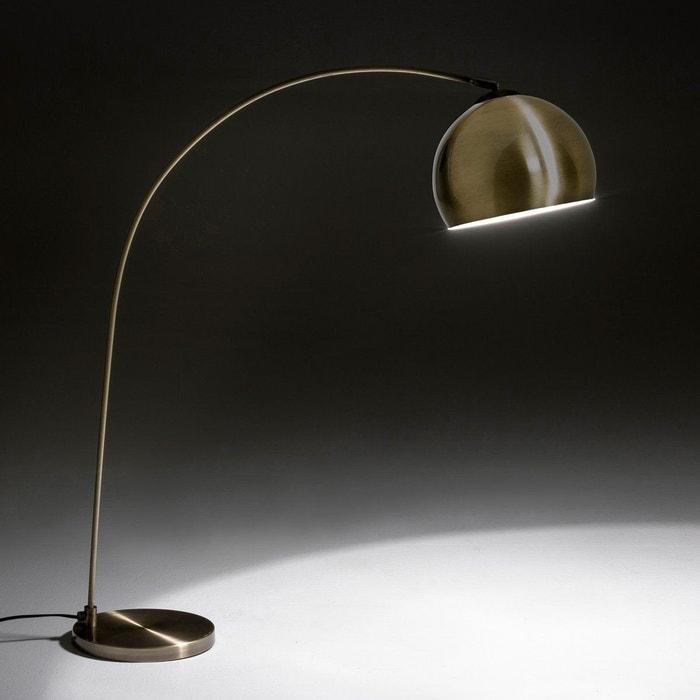 lampe arc poser eclat am pm la redoute. Black Bedroom Furniture Sets. Home Design Ideas