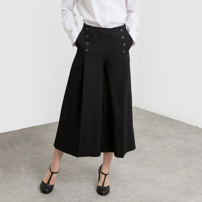 Jupe-culotte R Edition