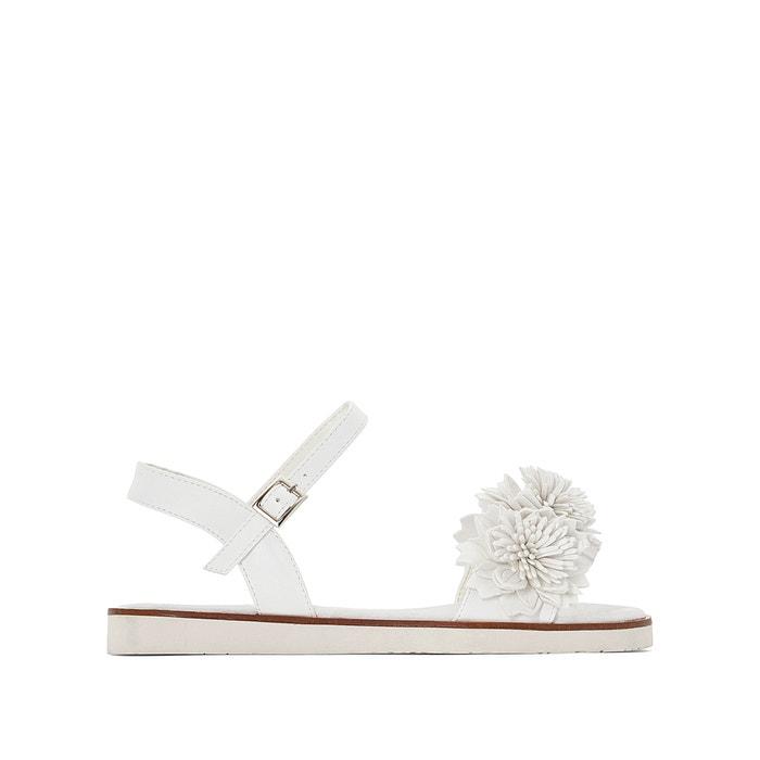 Platte sandalen Acacia  COOLWAY image 0