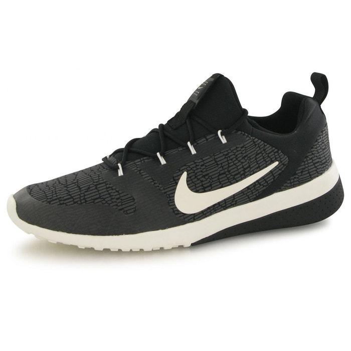 Ck racer noir Nike