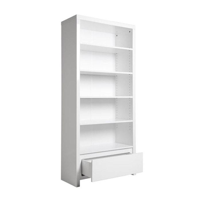 Biblioth que camille blanc bopita la redoute - La redoute bibliotheque ...