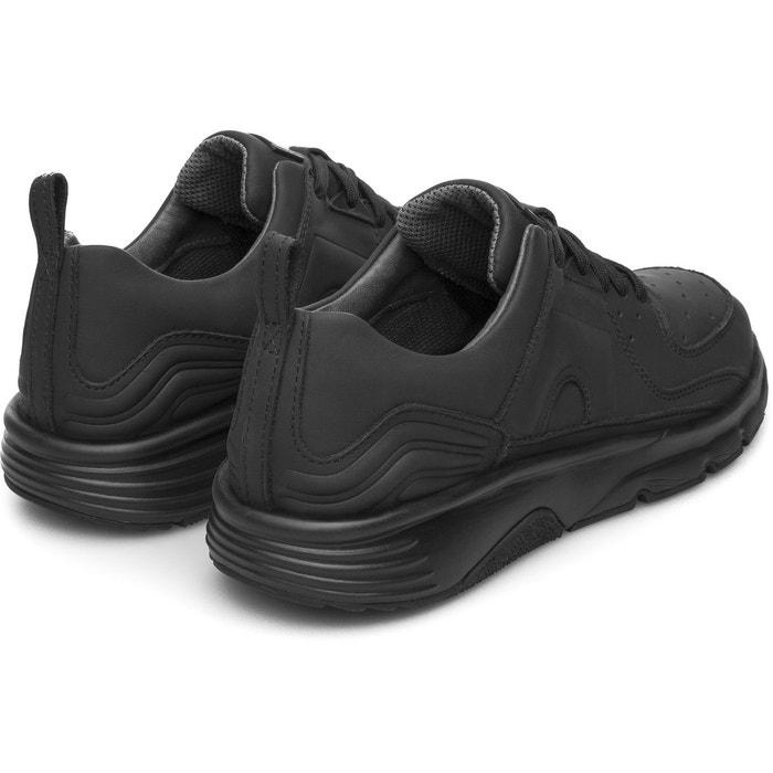 Drift k200414-012 baskets femme noir Camper