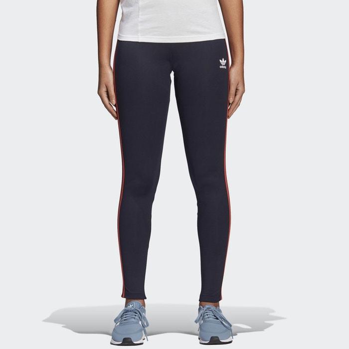TIGHT originals Adidas AI DH2994 Leggings ORIGINALS qCUdgI